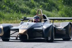 Ecco nomi e numeri della prima edizione targata Wolf per il Campionato Italiano Sport Prototipi