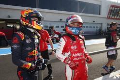 Anche a Monza oltre 30 piloti iscritti