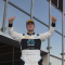 Vittorio Ghirelli a Adria è campione italiano Energie Alternative 2019