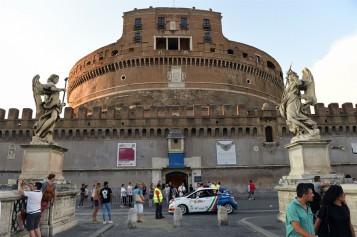 Il Rally di Roma Capitale 2020 si prepara per un'edizione senza precedenti.